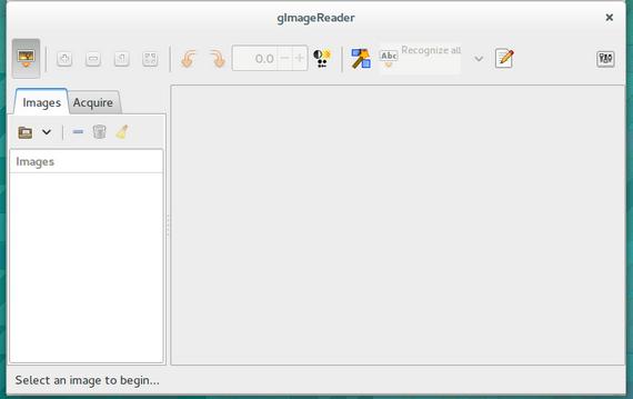 gImageReader