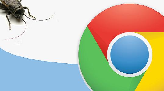 Google Chrome 35 Beta 发布-Linux用户安装说明