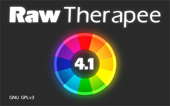 rawtherapee-4.1-is-out