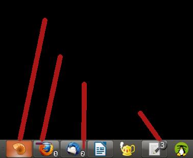 DockbarX 1.91 02