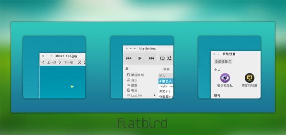 FlatBird02