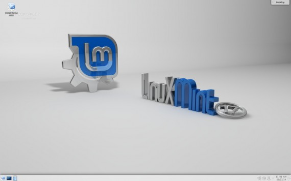 Linux-Mint-17-KDE-quot-Qiana-quot-Officially-Released-Get-While-It-s-Hot-447957-2