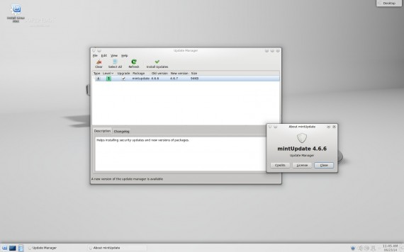 Linux-Mint-17-KDE-quot-Qiana-quot-Officially-Released-Get-While-It-s-Hot-447957-9