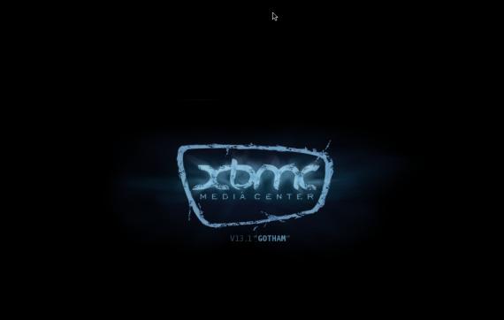 XBMC 13.1 01