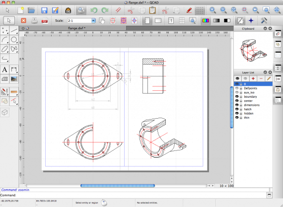 print_preview_multipage