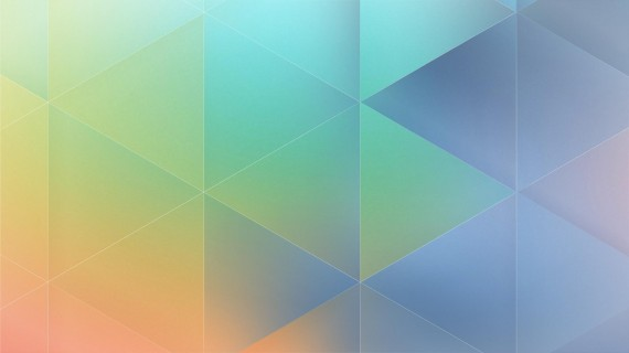 KDE Plasma 5 wallpaper