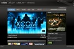 Valve-Releases-New-Steam-Beta-with-More-Fixes-and-Improvements-452392-2