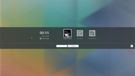 kde-plasma5-lockscreen
