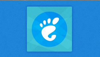 ubuntu-gnome