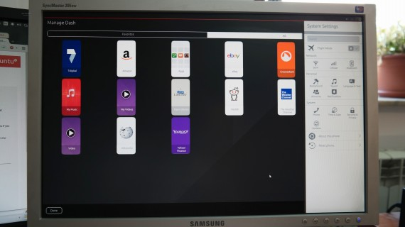 Ubuntu-Next-with-Unity-8-and-Mir-on-the-Desktop-Screen-Tour-456641-6
