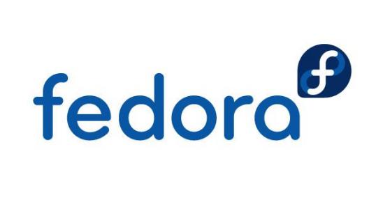 Fedora 24 Beta 发布-看看有什么新东东