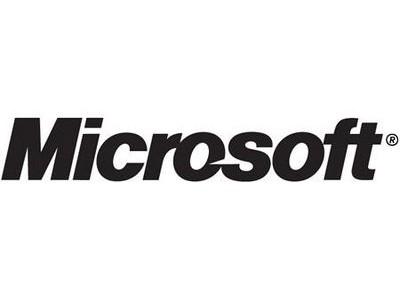 微软电视棒系统用 Linux 系统并不奇怪!