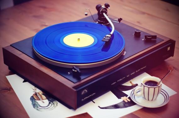 Music - tomasino.cz