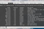 PowerTOP 2.6.1