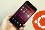 Ubuntu Touch RTM 已经发布 – 运行相当完美