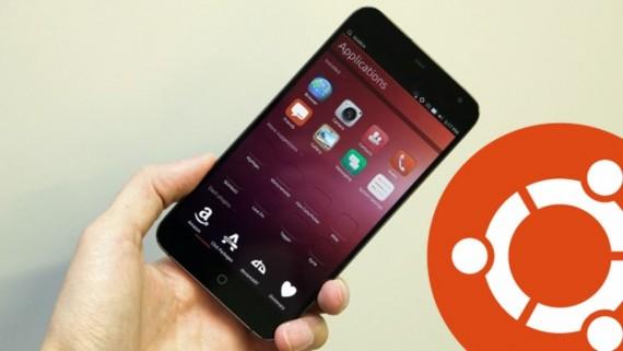 meizu-ubuntu-touch