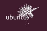 ubuntu14.10