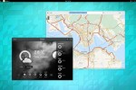 GNOME 3.14 发布 - 新增功能和更新应用程序