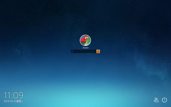 DeepinScreenshot20141014111002
