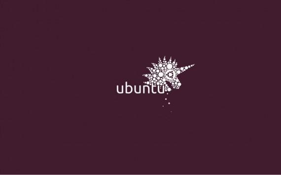 Ubuntu-14-10-Utopic-Unicorn-Arrives-in-a-Few-Days-462544-2
