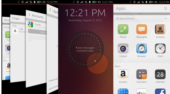 Ubuntu-Touch-RTM-Version-Is-in-the-Works-454832-2