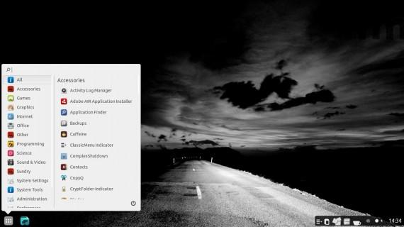 budgie-desktop-1