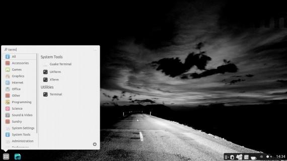 budgie-desktop-2