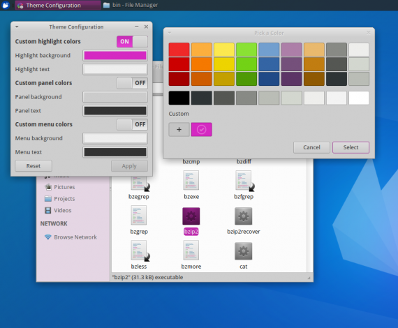 pink-gtk-theme-config