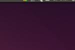 ubuntuVPN13