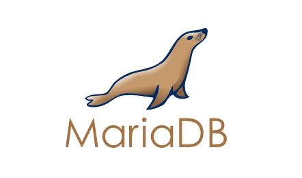 Ubuntu 上如何将 Mysql 5.5 数据库迁移到 MariaDB 10