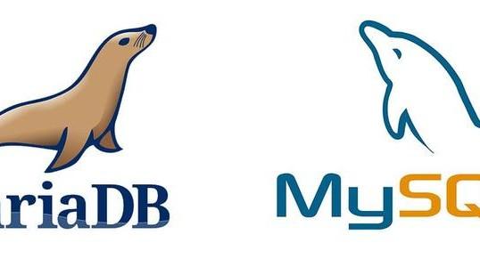 如何在Ubuntu上安装MySQL / MariaDB
