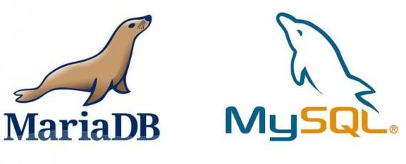 MariaDB-mysql