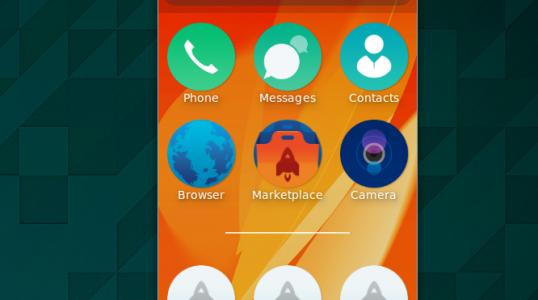 Firefox 33 怎样安装 Firefox OS 模拟器