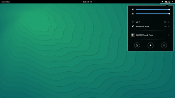 openSUSE13.202