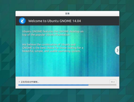 ubuntu-gnome-14.04-install12