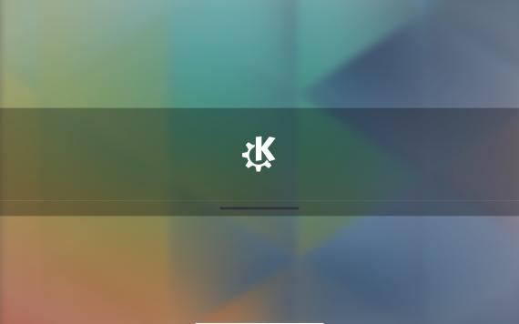 2015-02-11 16:53:29 的屏幕截图