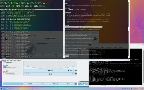 2015-02-13 09:55:56 的屏幕截图