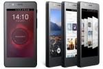 ubuntu-phone-01_story.jpg