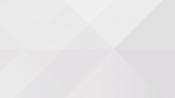 Ubuntu 15.04 Suru 壁纸