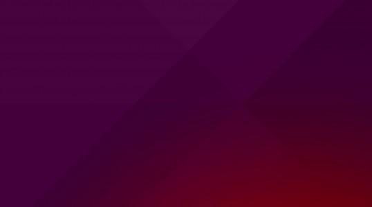 Ubuntu 15.05 默认壁纸
