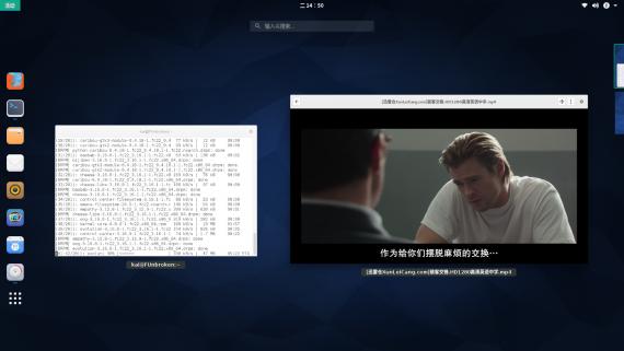 2015-04-21 14-50-39 的屏幕截图