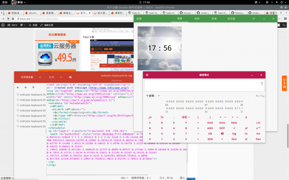 2015-04-22 17:56:50 的屏幕截图