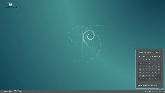 Debian-8-Jessie-Cinnamon-Live-CD-Screenshot-Tour-479389-12