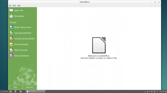 Debian-8-Jessie-Cinnamon-Live-CD-Screenshot-Tour-479389-17