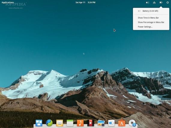 elementary-OS-0-3-Freya-Screenshot-Tour-478262-10