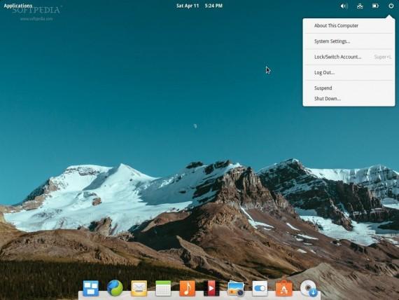 elementary-OS-0-3-Freya-Screenshot-Tour-478262-11