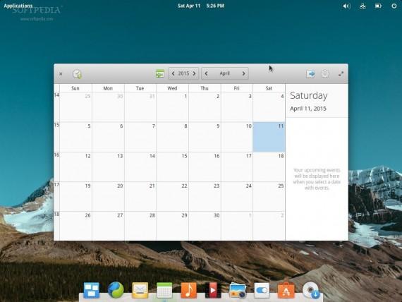 elementary-OS-0-3-Freya-Screenshot-Tour-478262-18