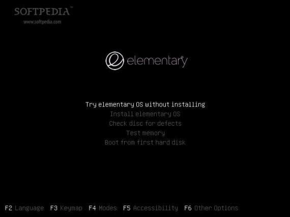 elementary-OS-0-3-Freya-Screenshot-Tour-478262-2