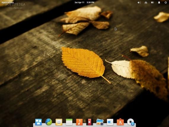 elementary-OS-0-3-Freya-Screenshot-Tour-478262-22