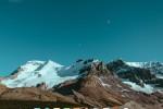 Elementary OS 0.3 Freya 截图
